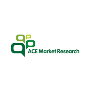 Amanda - ACE Market Research