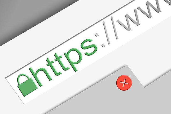 Why are HTTPS and SSL so important