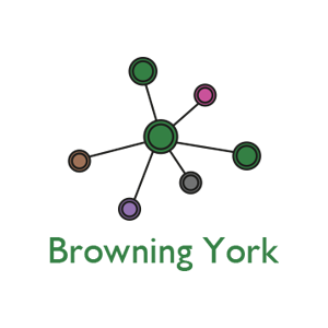 Sarah Browning - Browning York Ltd