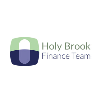 Rachel Eden - Holy Brook Associates